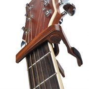 Capodastre-de-Guitare-NIAYEYA-6-cordes-guitare-acoustique-et-lectrique-Capodastre-guitare-folk-Changement-rapide-de-guitare-Capo-pour-les-amateurs-de-musique-couleur-palissandre-0