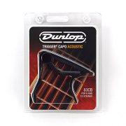 Dunlop-Capodastres-pour-guitares-83CB-Black-0-0