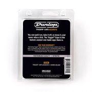 Dunlop-Capodastres-pour-guitares-83CB-Black-0-1