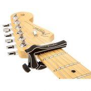Fender-Dragon-Capodastre-Noir-0-0