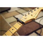 Fender-Dragon-Capodastre-Noir-0-1
