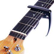 Rayzm-Capodastre-capo-en-alliage-de-zinc-pour-Guitare-AcoustiqueElectrique-0-1