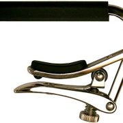 Shubb-Capo-for-nylon-string-guitar-C2-0