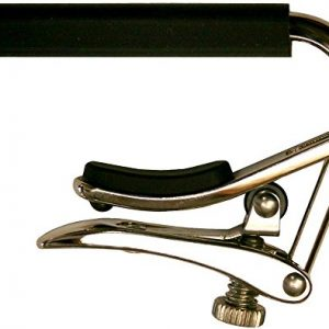 Shubb-Capo-for-nylon-string-guitar-C2-0