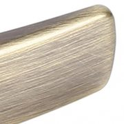 TAKIT-Capodastre-pour-Guitare-Acoustique-et-Electrique-Qualit-professionnelle-Bronze-0-0