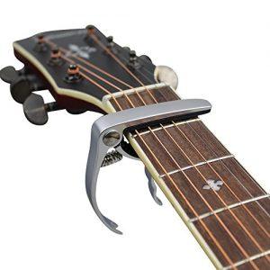 Muke-en-mtal-Guitare-Capo-Clamp-lger--changement-rapide-en-alliage-de-zinc-pour-corde-de-4-et-6-cordes-pour-guitare-acoustique-guitare-lectrique-guitare-classique-ukull-banjo-Capo-Argent-0