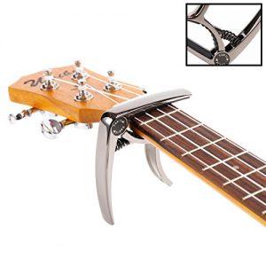 TAKIT-Capodastre-pour-Guitare-Acoustique-et-Electrique-Qualit-professionnelle-Noir-0