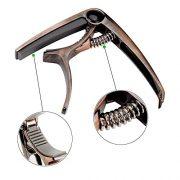Capodastre-de-Guitare-Electrique-Acoustique-Capodastre-Guitare--Pince-avec-Cheville-Extracteur-En-Alliage-de-Zinc-Pour-UkullGuitareBanjoGuitares-Folk-Bronz-0-0