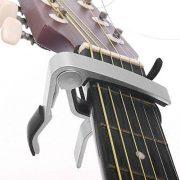 Tailcas-Durable-Capodastre-de-Guitare-Argent-Capodastre-Capo-de-Guitare-Classique-Guitare-en-Bois-Guitare-Acoustique-Guitare-Folk-Ukull-Spcialement-Conu-pour-les-Amoureux-de-la-Musique-0-0