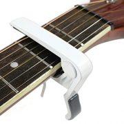 Tailcas-Durable-Capodastre-de-Guitare-Argent-Capodastre-Capo-de-Guitare-Classique-Guitare-en-Bois-Guitare-Acoustique-Guitare-Folk-Ukull-Spcialement-Conu-pour-les-Amoureux-de-la-Musique-0-1