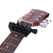Dilwe-Capo-de-Guitare-Capo-harmonique-Multifonction-Accord--Variation-individuelle-Simulation-Capo-pour-Cordes-de-Guitare-0-0