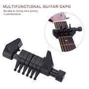 Dilwe-Capo-de-Guitare-Capo-harmonique-Multifonction-Accord--Variation-individuelle-Simulation-Capo-pour-Cordes-de-Guitare-0-1