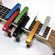 Pince-capodastre-pour-guitare-mtallique-0-1
