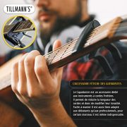 Tillmanns-Capodastre-Guitare-classique-6-Mdiators-Guitare-Electrique-Acoustique-Capo-Pince-En-Alliage-de-Zinc-Pour-UkullGuitareBanjoGuitares-0-0