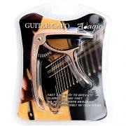 Capodastre-Adagio-pro-Deluxe-pour-guitares-acoustiques-et-lectriques-avec-libration-rapide-et-extracteur-de-pince-en-bronze-0-1