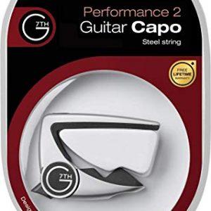 G7TH-Capo-6-cordes-argent-0
