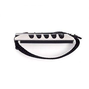 Dunlop-11FD-Capodastre-plat-pour-guitare-classique-0