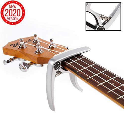 Takit-GC-Capodastre-pour-Guitare-Acoustique-et-Electrique-Qualit-professionnelle-0