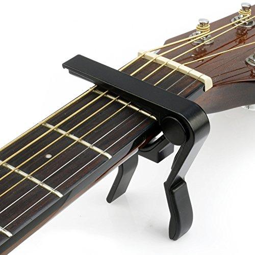 Sanitop-Wingenroth-Guitare-Capodastre-pour-presque-toutes-les-guitares-Guitare-0