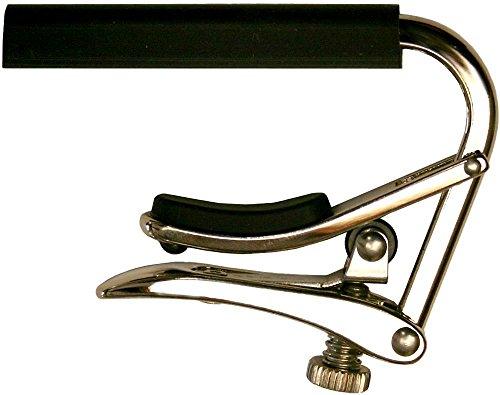 Shubb-Original-Instrument-Capos-0